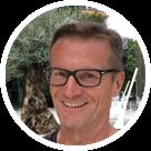 Hans Emde, CEO Viamonda